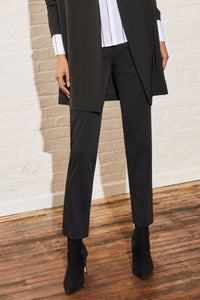 Lombard Trouser
