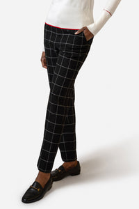 New Mayfair Classic Trouser