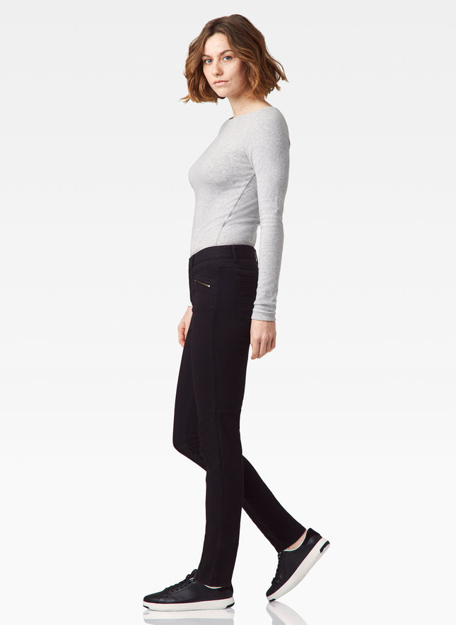 The Bond Slim Leg Pant