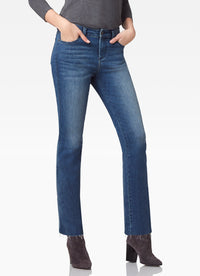 Sunset High Rise Jean