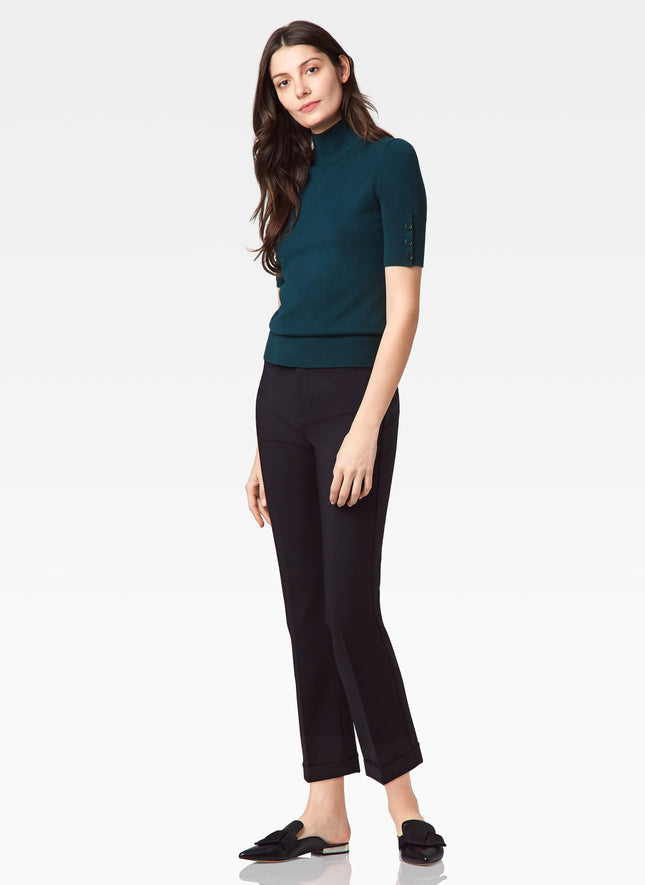 fab50a5991d91 Ecru | Makers of the World's Best Fitting Pants