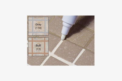 Grout Aid