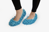 Mop Slipper Shoes