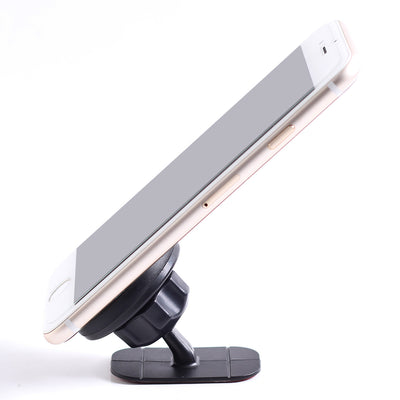 Mobile Phone Magnet Mount