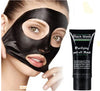 Blackhead Erasing Facial Mask