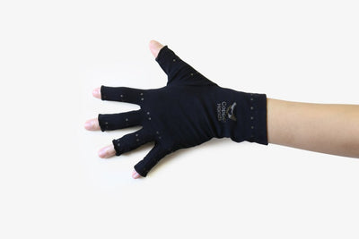 Anti Fatigue Copper Gloves