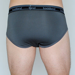 sports! briefs underpants