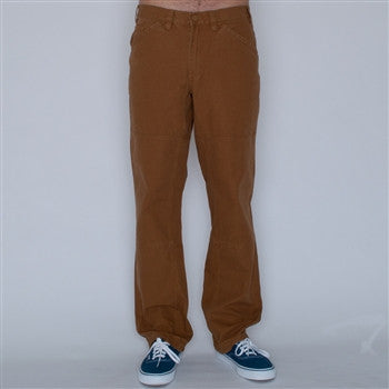 Yosemite Hiking/Trail/Workwear pant - Graham Cracker