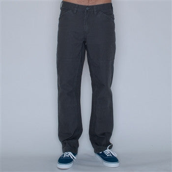 Yosemite Hiking/Trail/Workwear pant - Gray