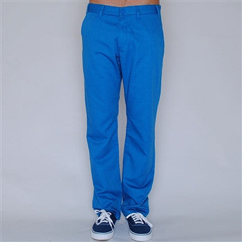 the greatest pants in the universe - royal blue