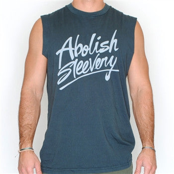 Abolish Sleevery
