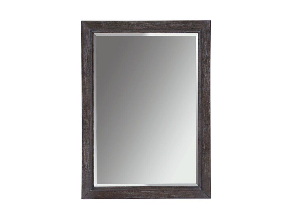 Solana Rectangular Mirror