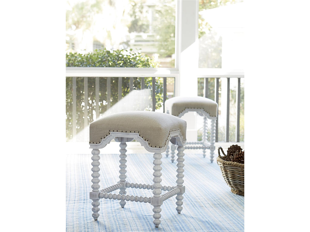 Dogwood-Paula Deen Home Kitchen Stool