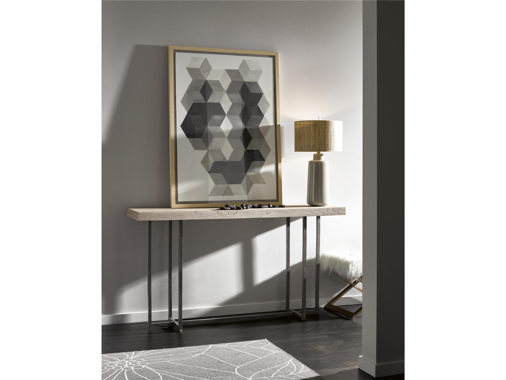Modern Wilder Console Table