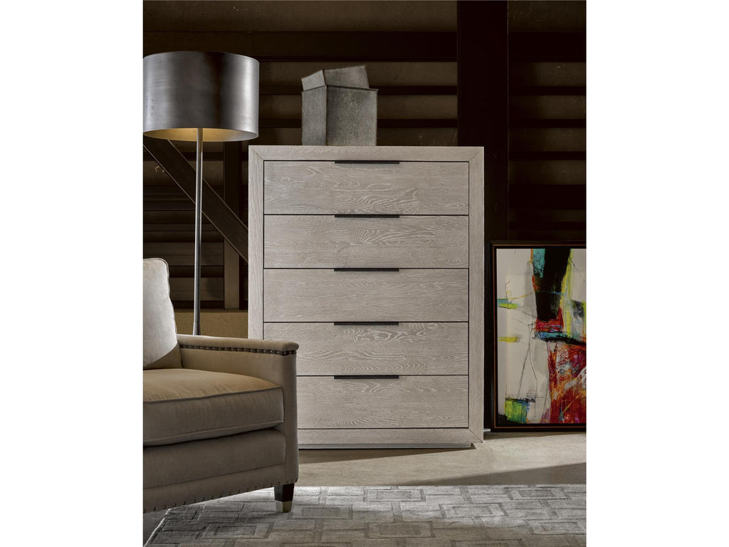 Modern Huston Drawer Chest