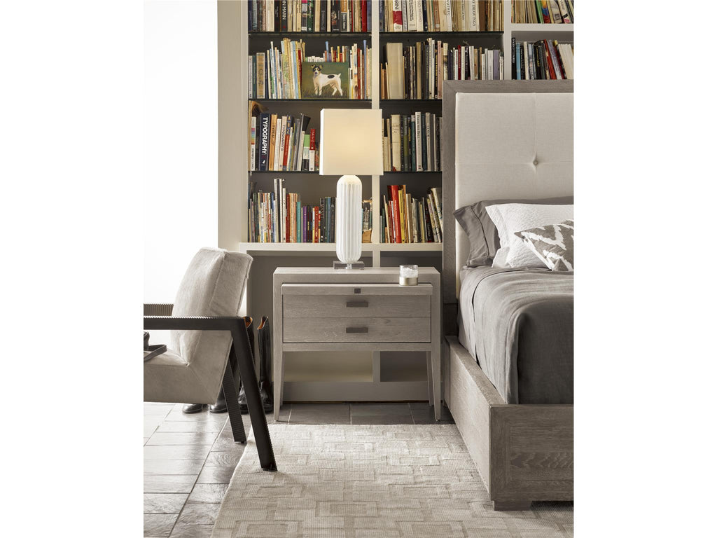 Modern Kennedy Nightstand