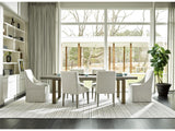 Modern Robards Rectangular Dining Table