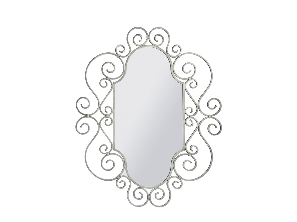 Cottage-Paula Deen Home Firefly Mirror