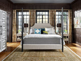 Midtown Stanton Queen Bed