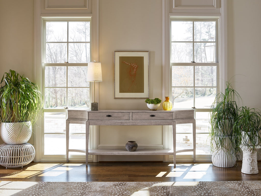 Midtown Console Table
