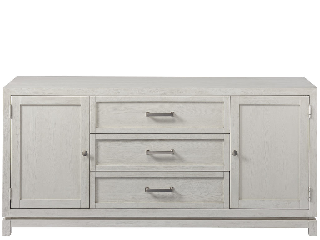 Escape-Coastal Living Home Collection Escape Entertainment Console