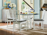 Escape-Coastal Living Home Collection Kitchen Chair