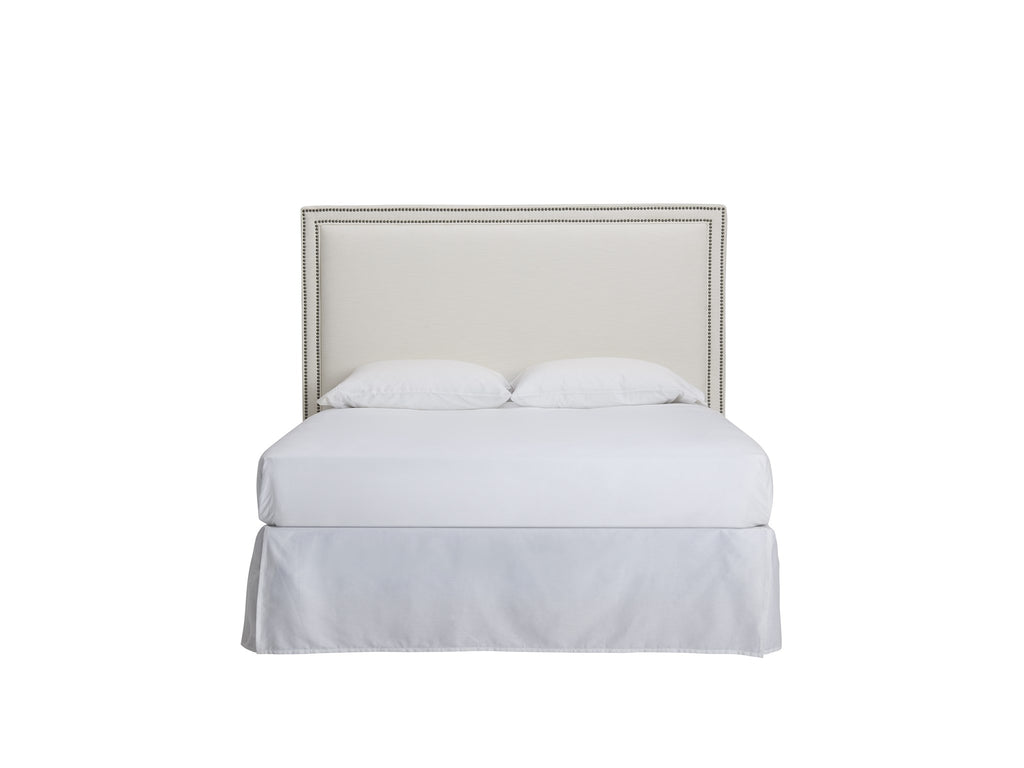 Spaces Jennings Queen Headboard