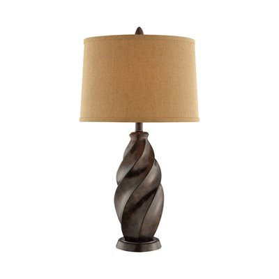 Robard Table Lamp