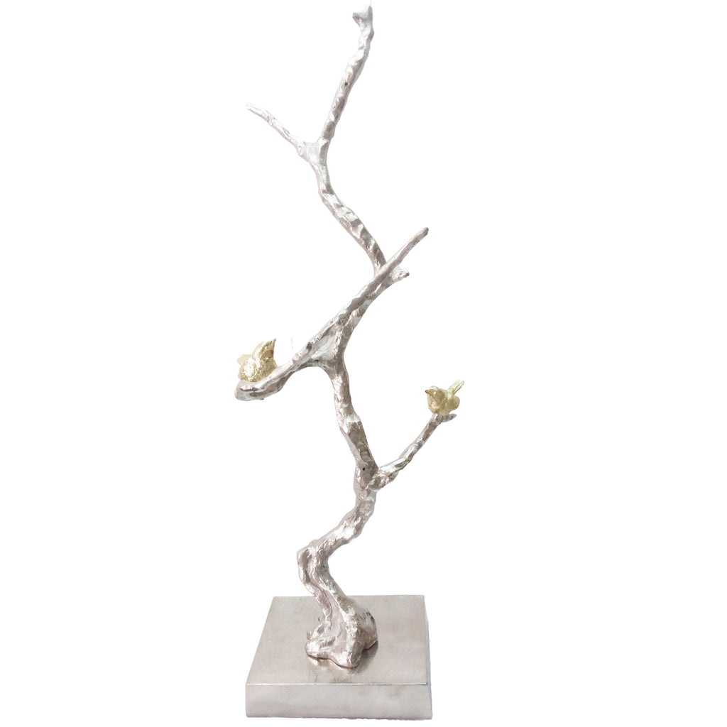 BRANCH DECOR - Woods Furniture
