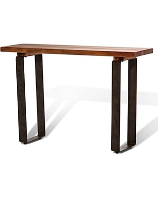 TELLURIDE CONSOLE TABLE - Woods Furniture