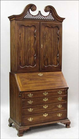 BUFFET/DRESSER, ARCHIVE