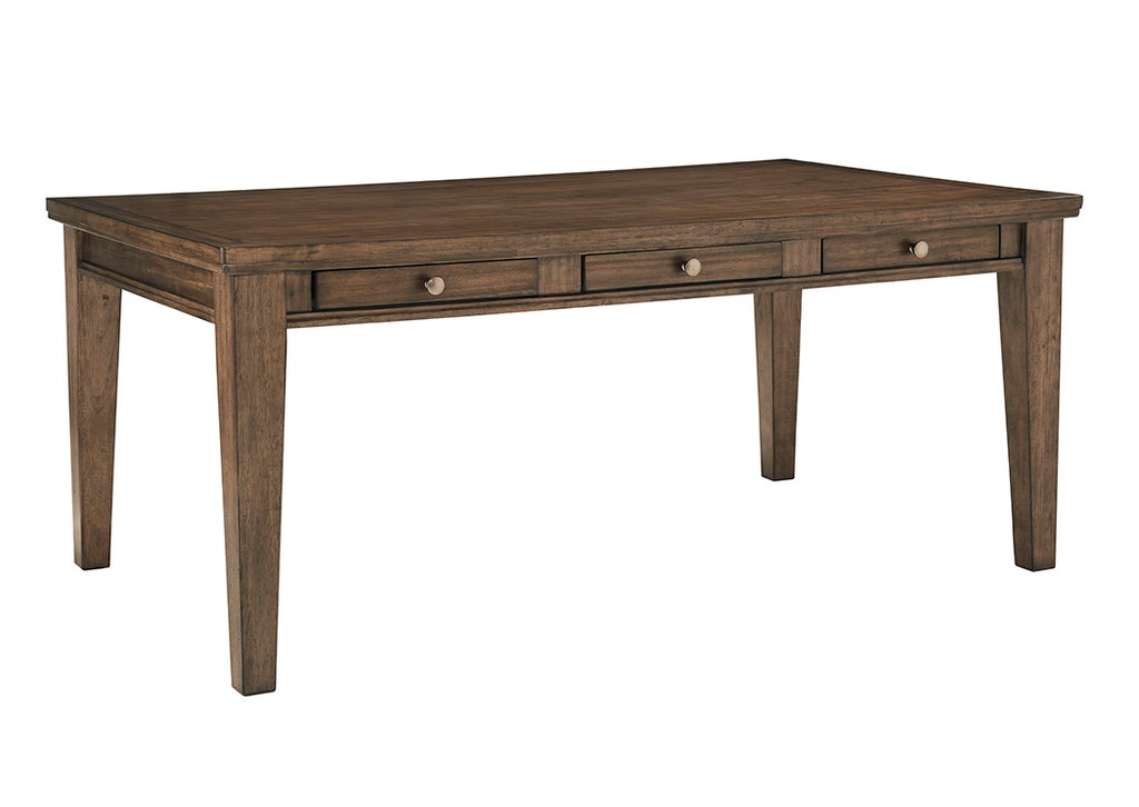 Flynnter Dining Room Table