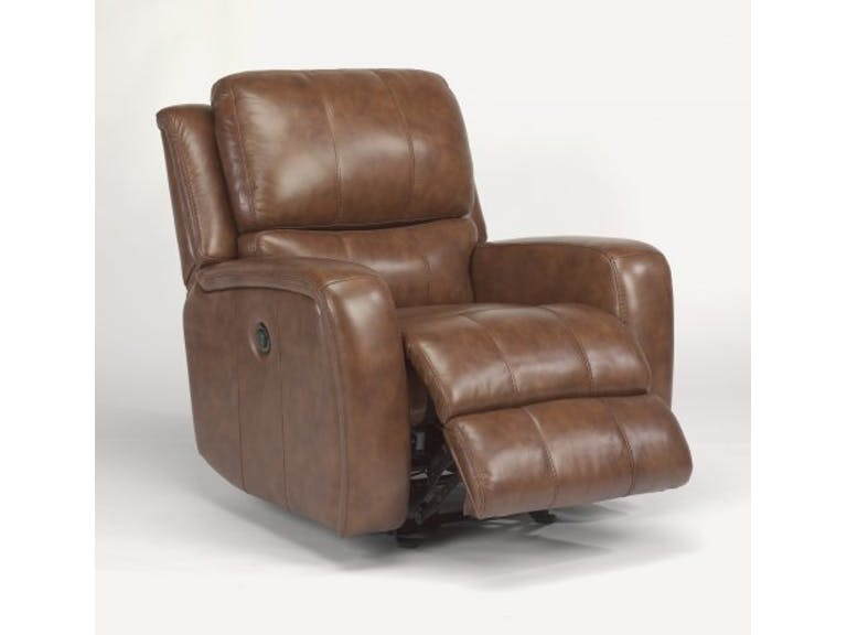 RECLINER, POWER