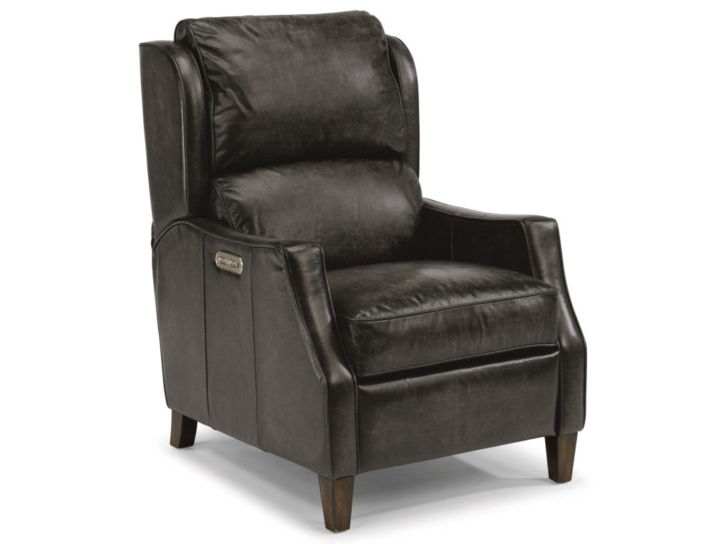 ETHAN POWER RECLINER W/PH