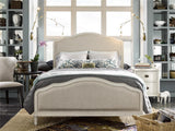 Curated Amity Queen Bed