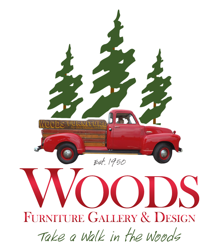 Woods Furniture