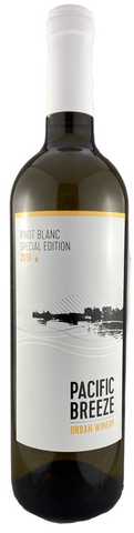 2019 Pinot Blanc Special Edition
