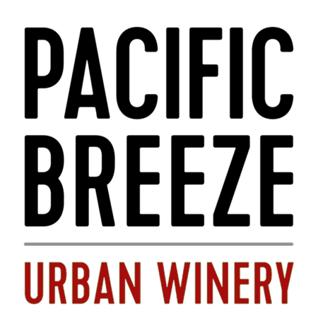 Pacific Breeze Winery