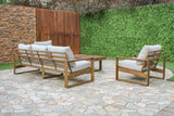 Westport Outdoor Sofa Set