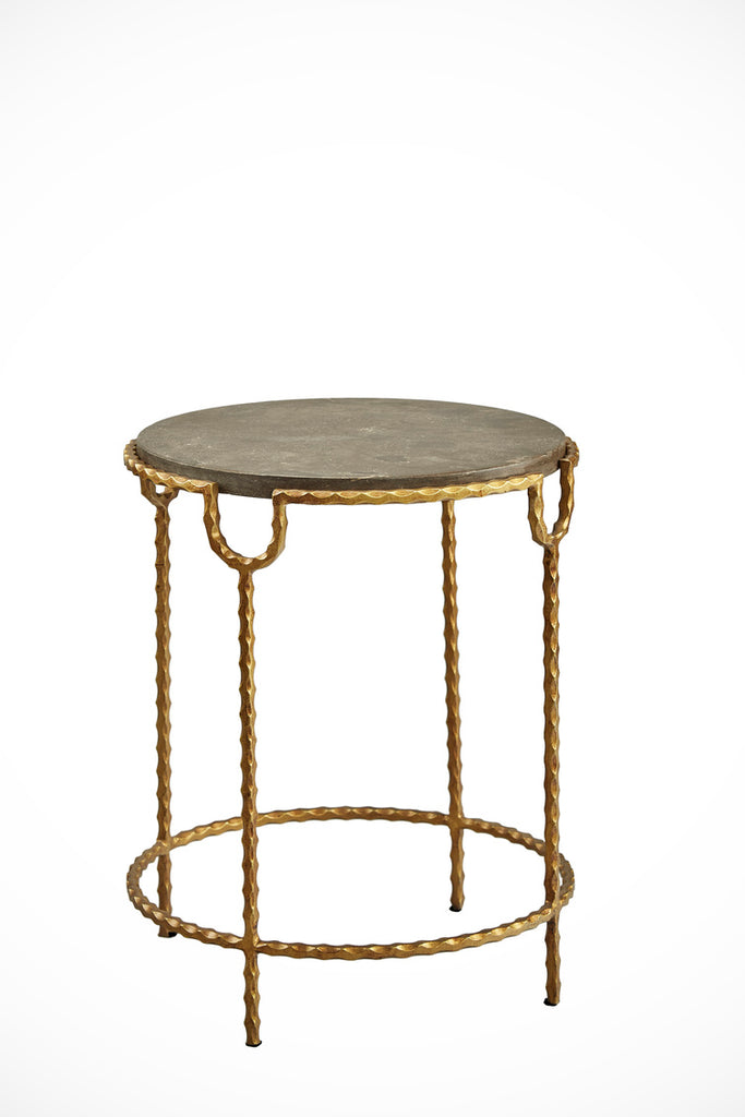 Erabella Side Table