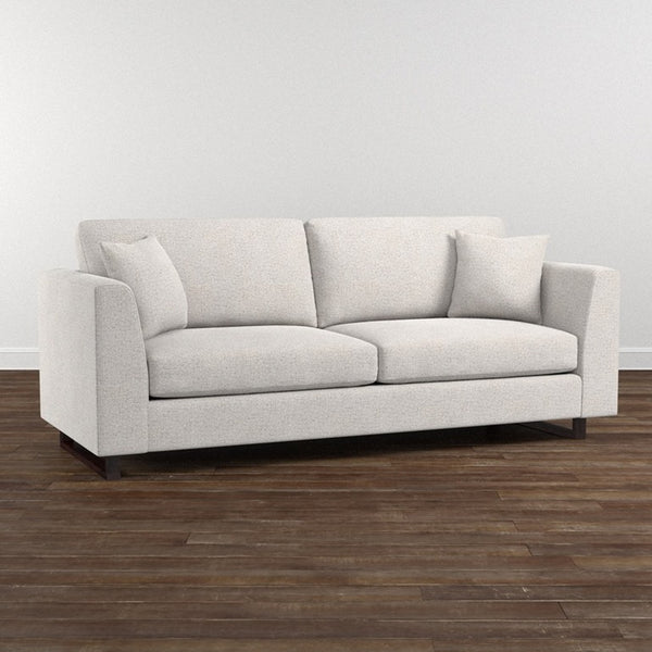 Decklyn Queen Sleeper Sofa