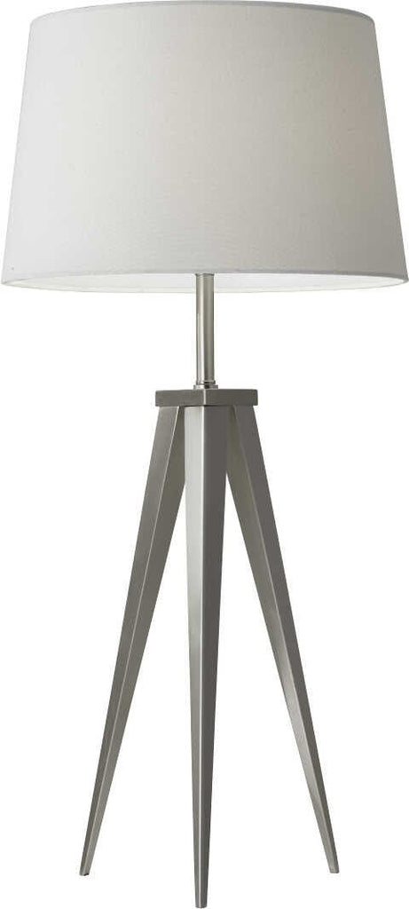 Producer Table Lamp - Jordans Home