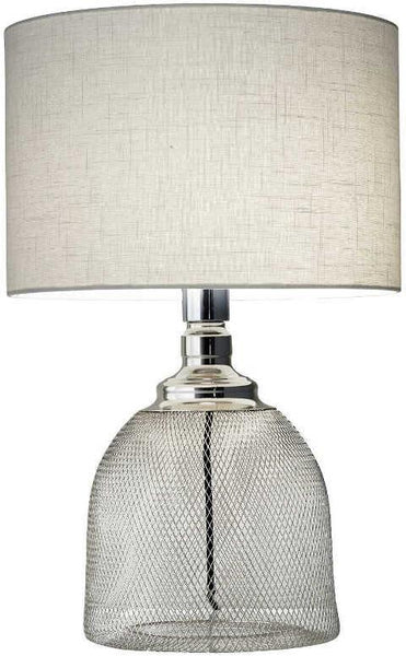 Sparrow Tall Table Lamp - Jordans Home