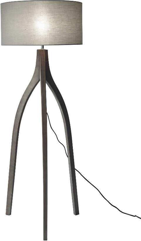 Sherwood Floor Lamp - Jordans Home