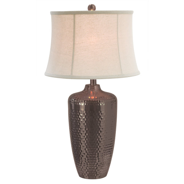 "27""H Table Lamp - Jordans Home"