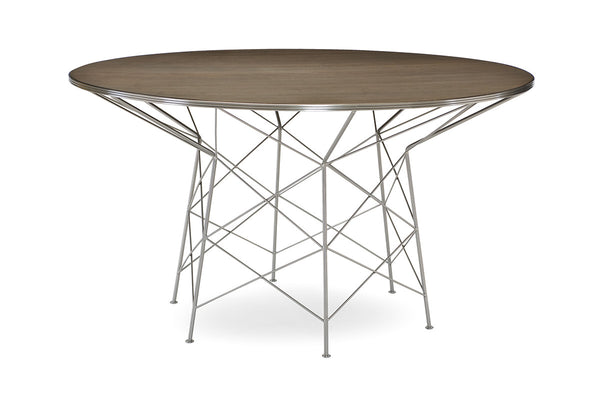 High Rise Table - Jordans Home