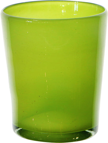 products/3CHACONICALGLS-GREEN_-_SHORT.jpg