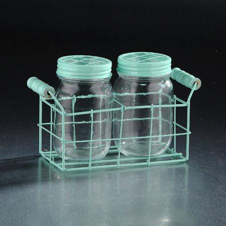 Jars with Lid - Jordans Home