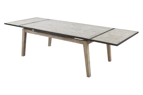 Synchrony Dining Table