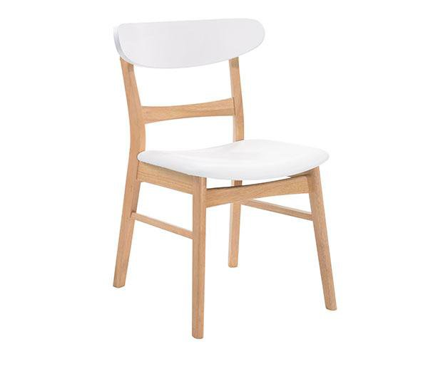 Simplicity Side Chair - Jordans Home